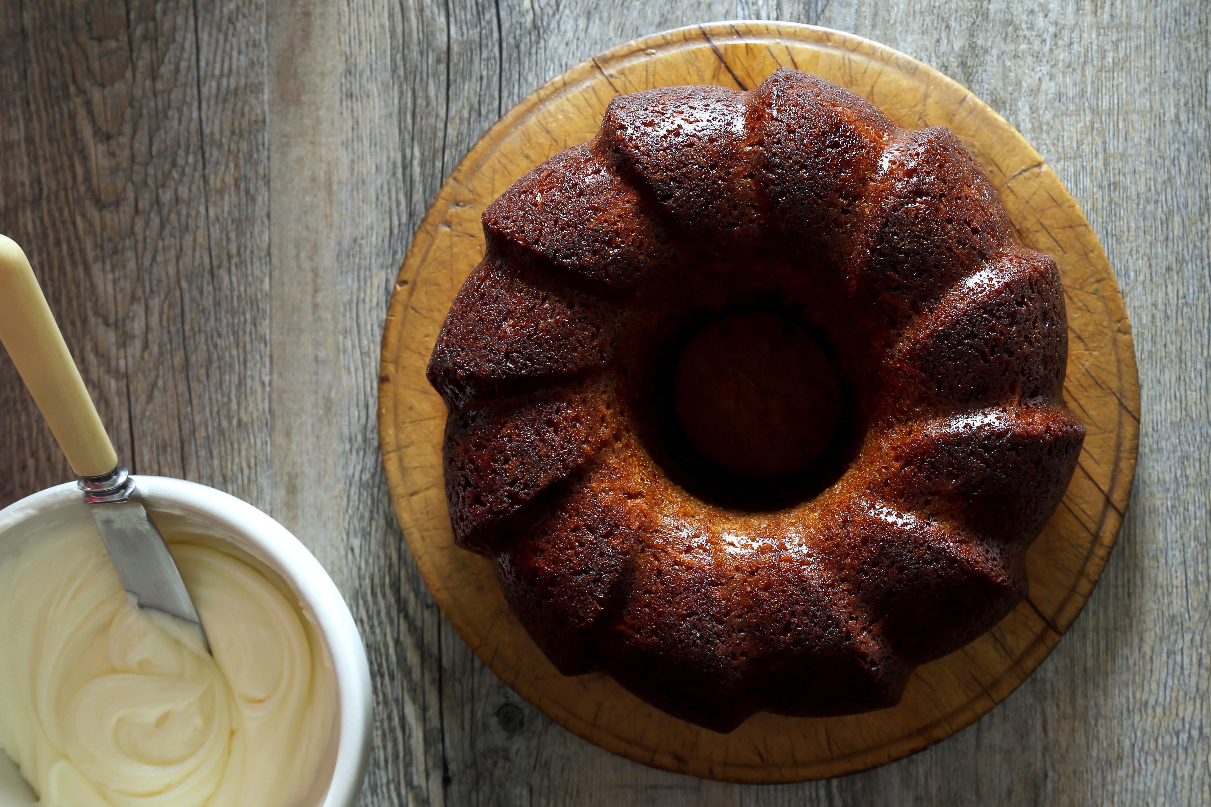 magimix-cook-expert-carrot-cake