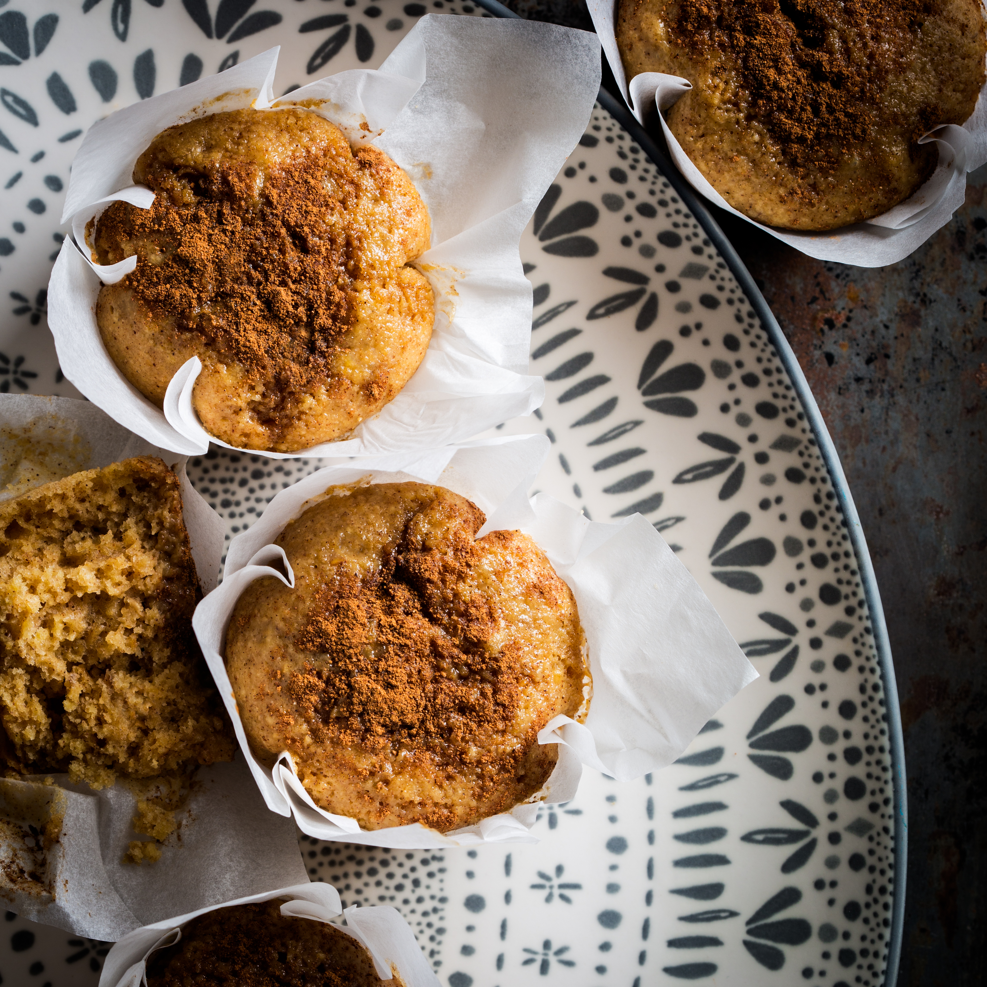 magimix-cook-expert-apple-teacake-muffins