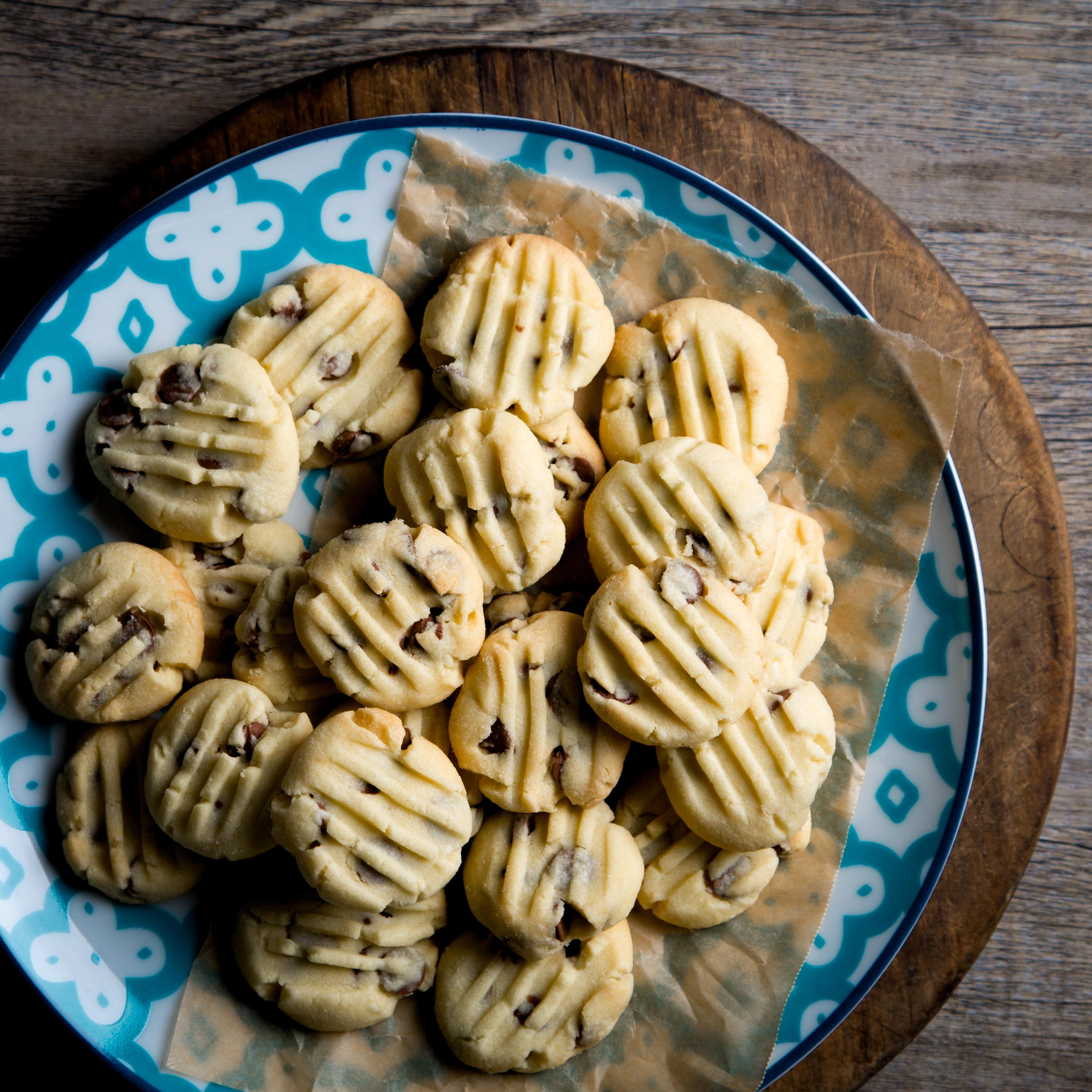magimix-cook-expert-choc-chip-shortbread-cookies